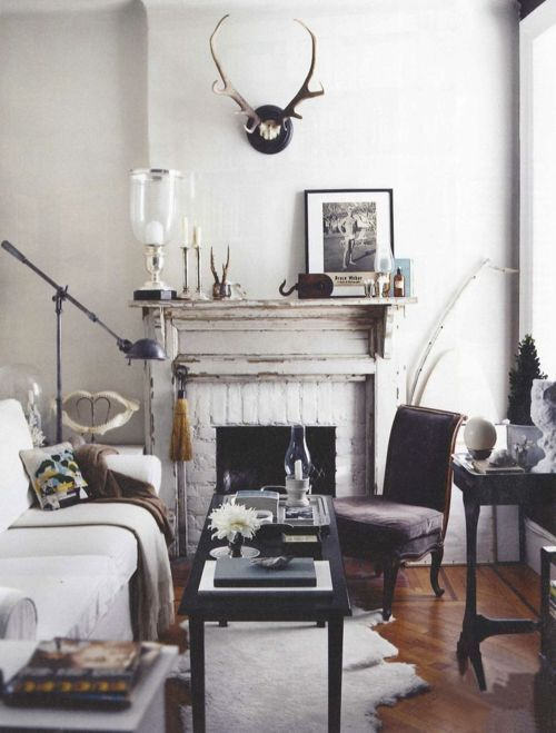 Neutral Home Decor Ideas Part - 18: Small Living Room Decorating Ideas Can Be Hard To Find. Really Hard To  Find, But Whatu0027s Even Worse Is Decorating That Small Living Room.