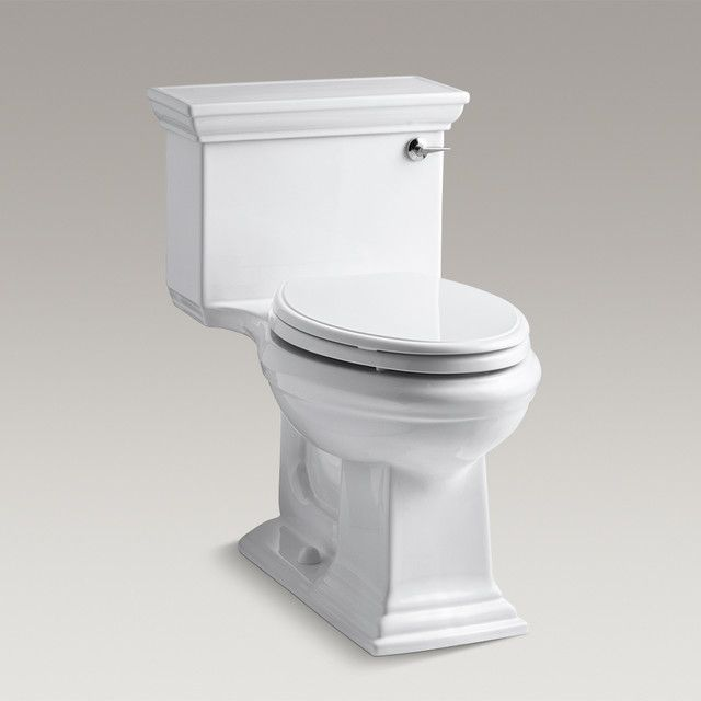 Kohler 39 S Memoirs Round Toilet Memoirs Toilet And Traditional Design