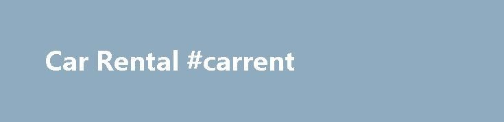 Car Rental #carrent http://rental.remmont.com/car-rental-carrent/  #economy rental cars # Rental Car Agent. Hi. How can I help you? Customer. Yeah. I'd like to rent a mid-size car for three days. Rental Car Agent. Okay. Let me check to see if we have one available. Hmmm. It's doesn't look like we do. We have a couple of economy, compact, and full-size...