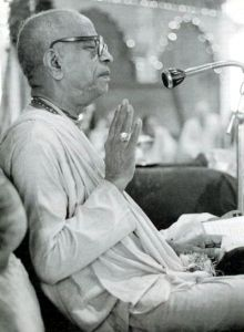 MYTHS OF THE BBT AND ISKCON GBC