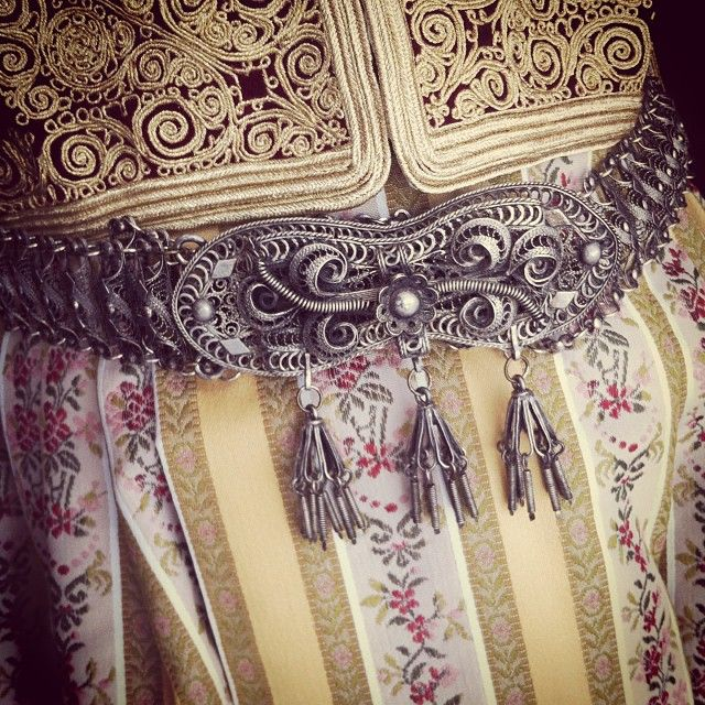 Hand-woven piece of thin silk, fine cotton and linen, embroidered with floral patterns and vines, figures, and crosses