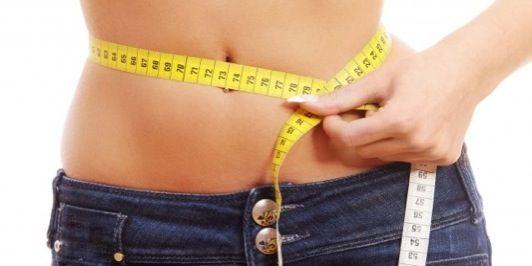 Affiner sa taille nécessite de réaliser des exercices ciblés. Découvrez 3 exercices d'experts pour avoir une taille fine et tonique.