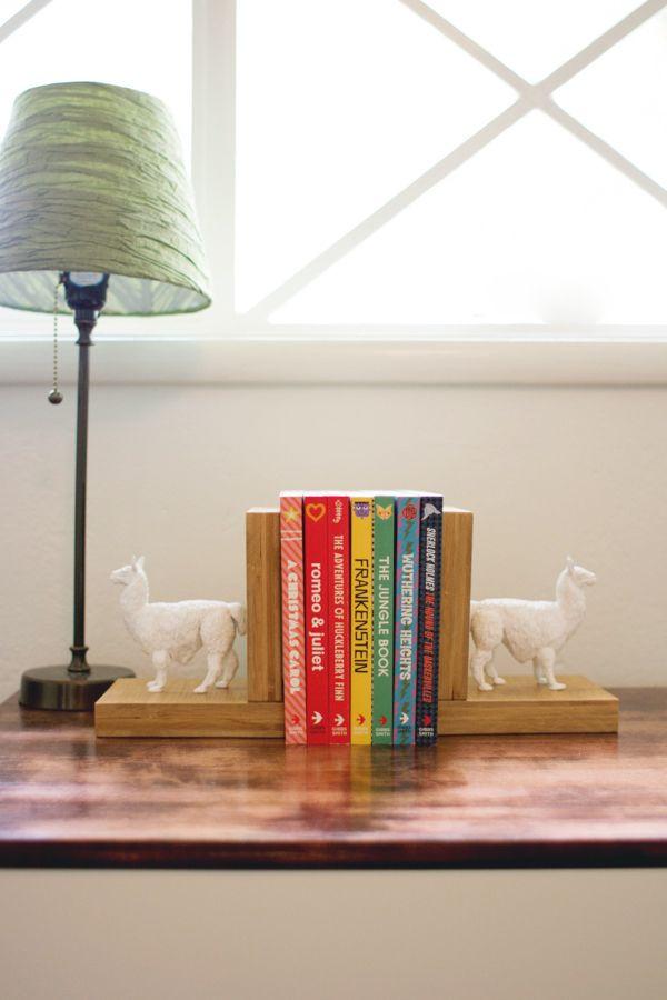 les 25 meilleures id es concernant serre livres sur pinterest organisation de biblioth que l. Black Bedroom Furniture Sets. Home Design Ideas