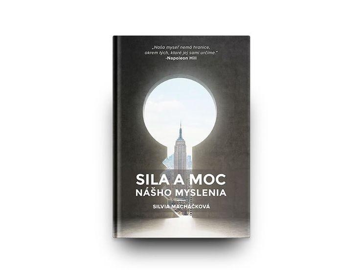 Sila a Moc Nášho Myslenia (E-Book)