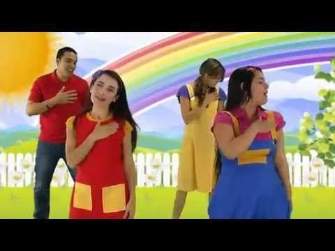 Biper Y Sus Amigos El Tren De La Salvacion Youtube E T