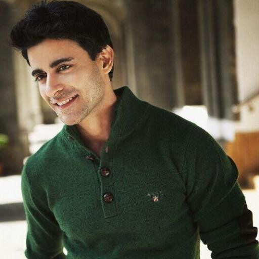 Gautam Rode Bio, Age, Height, Girlfriend Info| Karna Real Name in Suryaputra Karn and Suryaputra Karn Actor details.