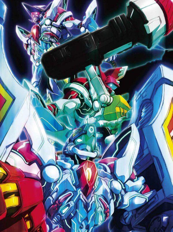 Japan's Weekly Bluray & DVD Anime Rankings Ending January