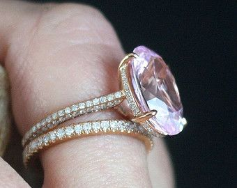 blake lively ring replica - Google Search