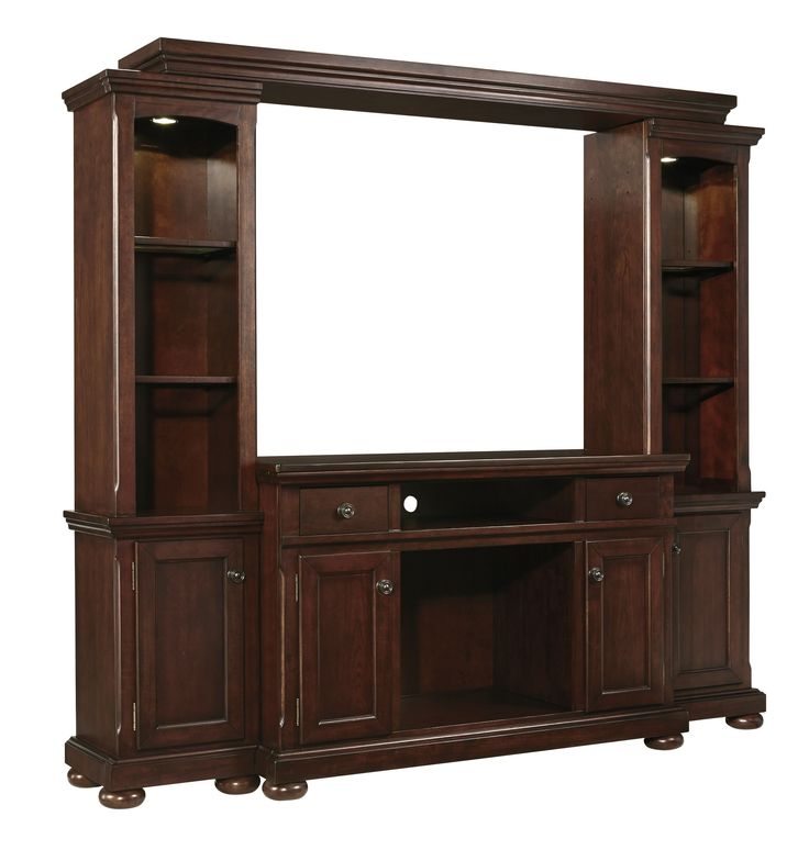 1000+ Images About Furniture: Entertainment Centers And TV