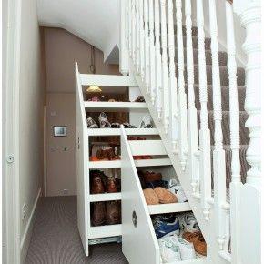 Furniture Design Under Staircase best 20+ banister rails ideas on pinterest | interior railings