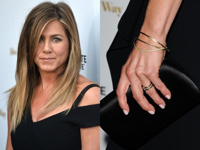 837 Best Images About Jennifer Aniston On Pinterest