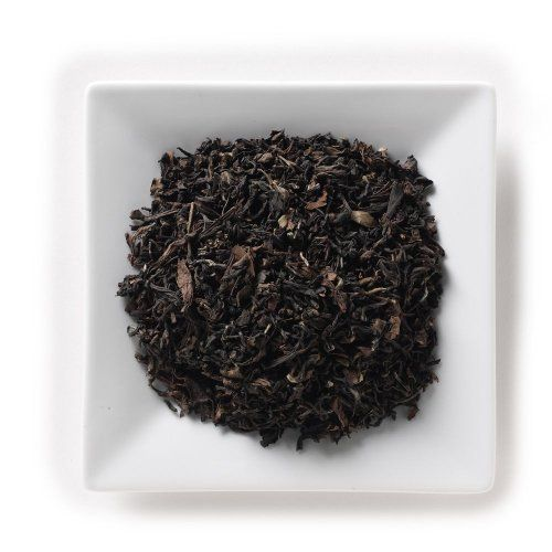 Mahamosa Loose Butterfly Oolong Tea 2 oz, Premium Taiwan Loose Leaf Oolong (Wu Long) Tea ** Click image for more details.