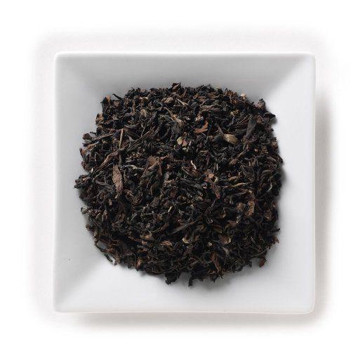 Mahamosa Loose Butterfly Oolong Tea 2 oz, Premium Taiwan Loose Leaf Oolong (Wu Long) Tea ** Click image for more details.
