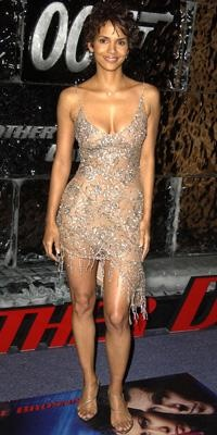 Best dresses of the last 10 years