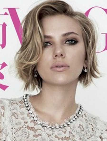 What Is The Best Hairstyle For Me Quiz Wavy Shag Hairstyles