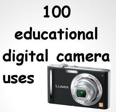 digital video recorders essay We'll look at the importance of the introductory paragraph and engaging your  audience through the use of attention getters, a bridge, and an arguable thesis.