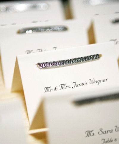 The Ceremony Invitation and Envelope: The invitation Announces the tone of the wedding and Thus can take on any number of styles-from traditional to unique. The wedding invitation itself traditionally comes from the bride's parents, but it can also come from the bride and groom. The tone or style of the invitation should reflect the tone or style of the ceremony and invitation reception.There are several   Read More http://morefemale.com/plan-wedding-guest-list-wedding-stationery-part-2/