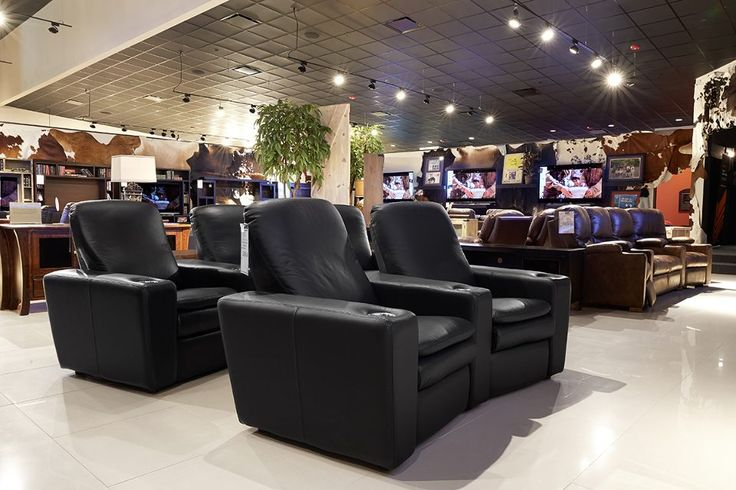 Home Theater Furniture Houston Awesome Decorating Design