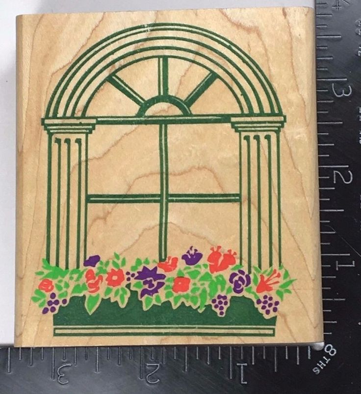 17 Best Ideas About Kitchen Garden Window On Pinterest: 17 Best Ideas About Window Ledge On Pinterest