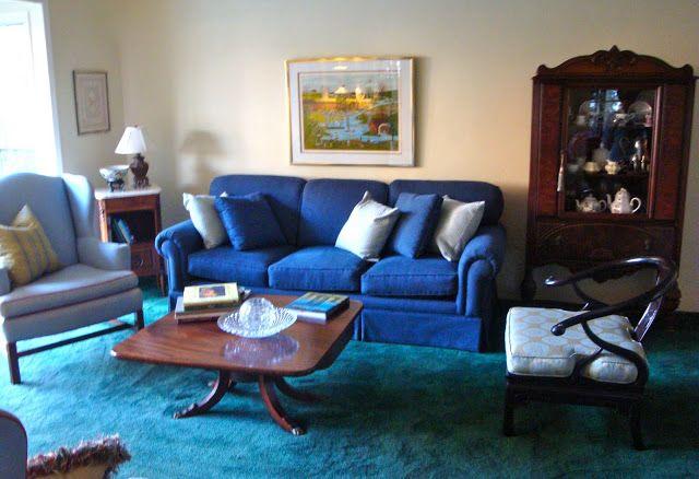 Best Denim Living Room Google Search Decorate With Denium 640 x 480