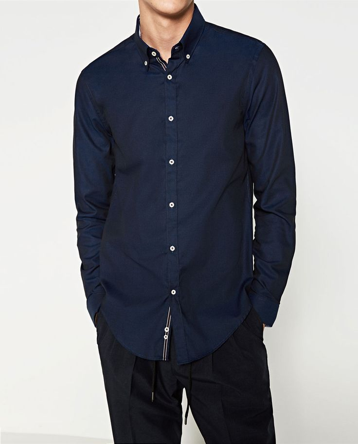 SHIRT WITH BAND 359,900 IDR - 559,900 IDR
