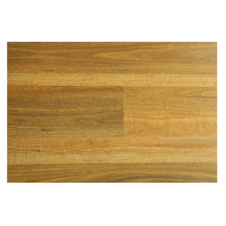 Laminate Flooring Wild Ash 8mm Masters Home Improvement