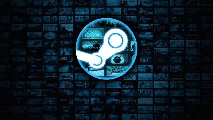 Steam Summer Sale 2017 - GamerThoughts #Steam #SteamSale #SteamSummerSale #Games #Gaming #Videospiele