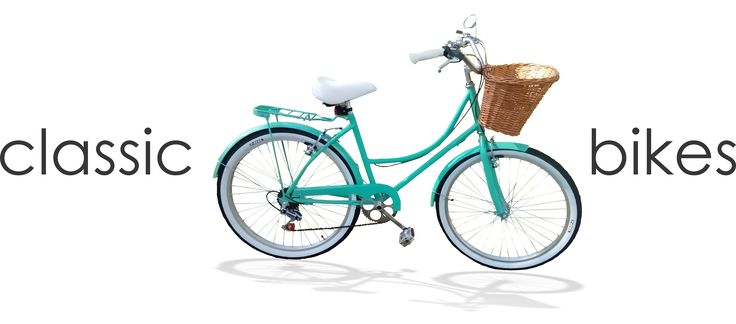 Diseña tu bicicleta, retro, vintage, con  los accesorios y colores que necesitas, nosotros la hacemos realidad, rines, pedales y frenos de aluminio, imagina y nosotros la fabricamos, desde $3,090 50% anticipo y 50% a la entrega, vintage, fixie, restauraciones y más Fahrrad Biciklo Bicyclette, vélo Bicycle, bike Rower Ruso: велосипед Jitensha自転車 Jajeongo 자전거   دراجة. Polkupyörä Fiets.  Bicicletta Sykkel