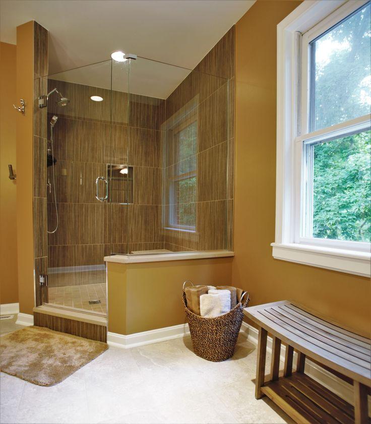 28 Best Bathroom Renovationsbrothers Images On Pinterest Gorgeous Bathroom Remodeling Baltimore Decorating Inspiration