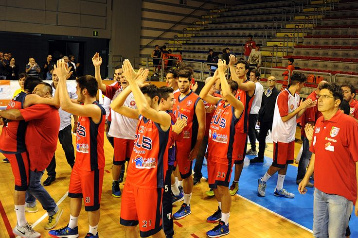 Basket Taranto. Casa Euro Taranto - Nuova Aquila Palermo 63-68