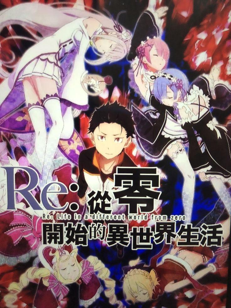 Pin di Anime Series