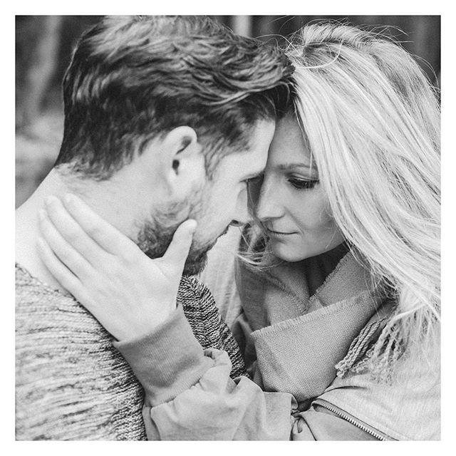 Ich wünsche euch einen wunderschönen Feierabend! Genießt die Sonne.... #loveit#instalove#photooftheday#sun#niceday#couple#peopleilove