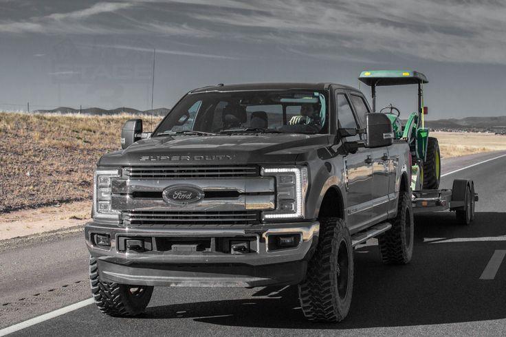 78 best ideas about farm trucks on pinterest old trucks old pickup trucks and chevrolet trucks. Black Bedroom Furniture Sets. Home Design Ideas