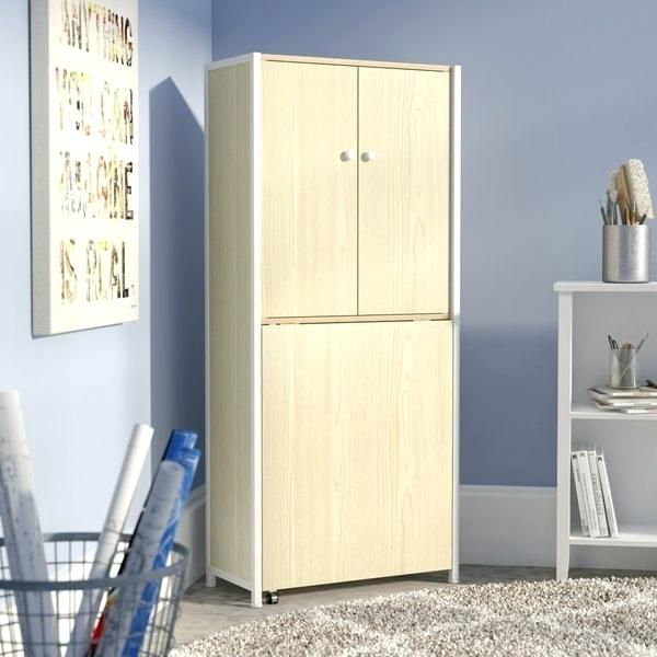 Perfect Sewing Armoire Cabinet Photos Fresh Sewing Armoire Cabinet And 95 Sewing Machine Cabinet Craft Armoire Organization Furniture Storage And Organization