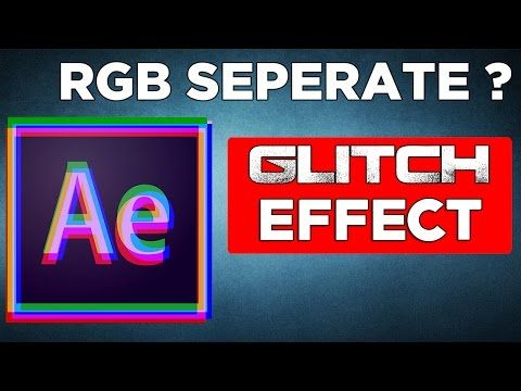 after effects intro template cs6 crack