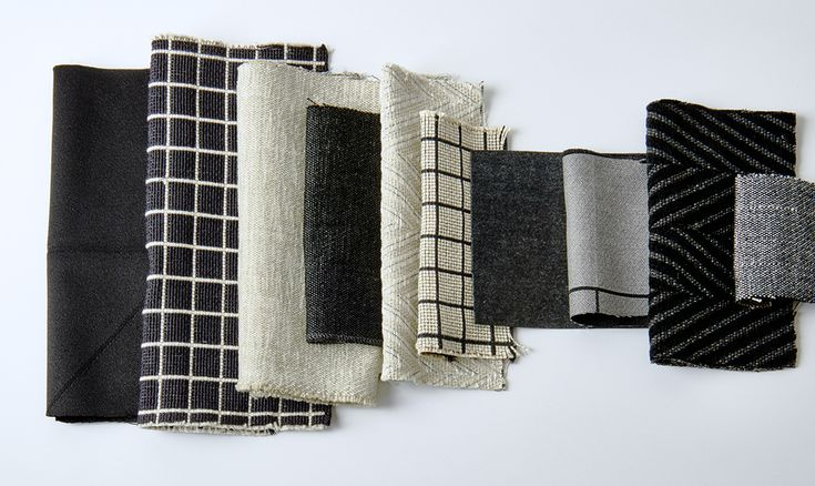 hbf textiles erin ruby - Google Search