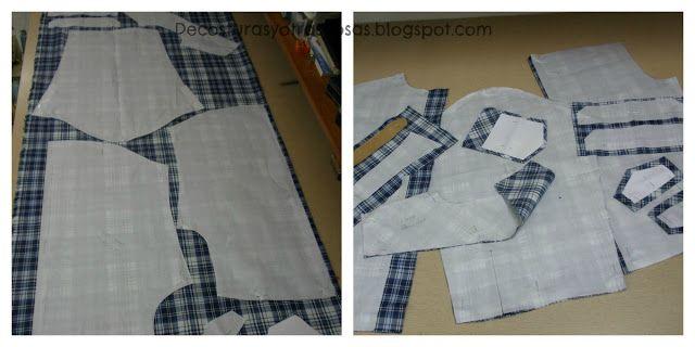copiar-patrones-camisa