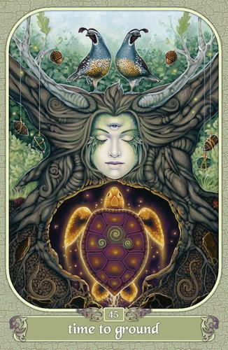 Tarot Oracles And Other Signs Along The: 1000+ Images About Tarot And Oracles On Pinterest