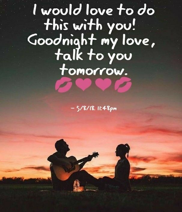 Pin By Meinie Steenkamp On Quotes Good Night Quotes Sweet Dream Quotes Good Night Angel