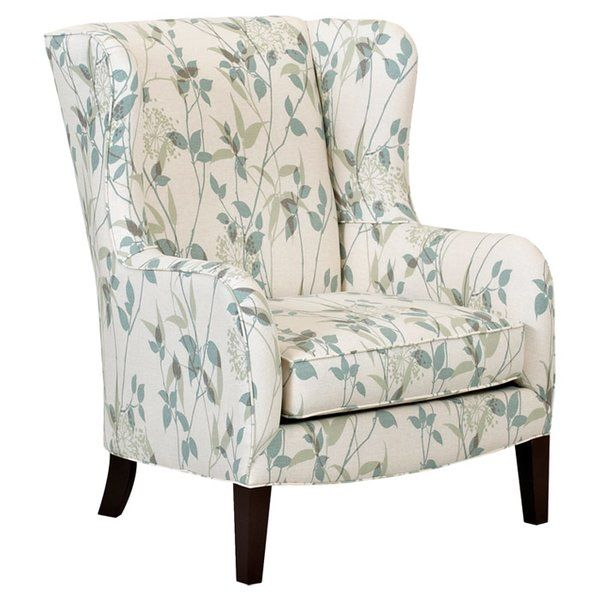 10 Top Straight Back Living Room Chair