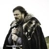 """Winter is Coming""   --Lord Eddard Stark, Game of Thrones by George R.R. Martin"