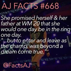 aj lee facts - Google Search