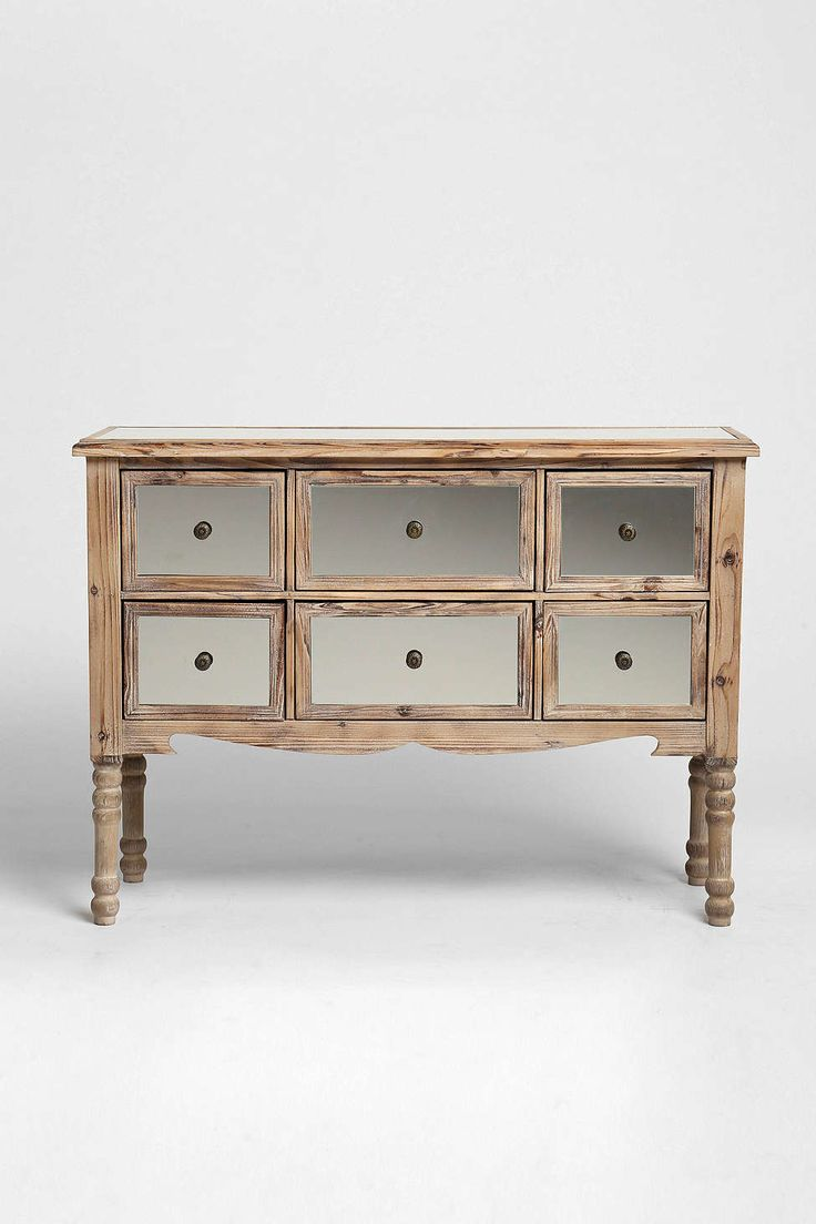 13 Best Images About Furniture On Pinterest Mirrored Dresser Urban Outfitters And Urban