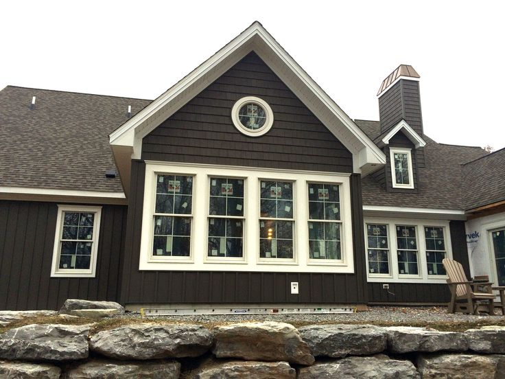 165 Best Images About Exteriors On Pinterest Exterior Colors Exterior Paint And Exterior