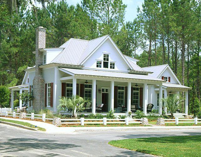 25 best ideas about Craftsman Farmhouse on Pinterest