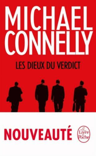 Les dieux du verdict de Michael Connelly https://www.amazon.fr/dp/2253085871/ref=cm_sw_r_pi_dp_x_vnIlyb2XG7X00