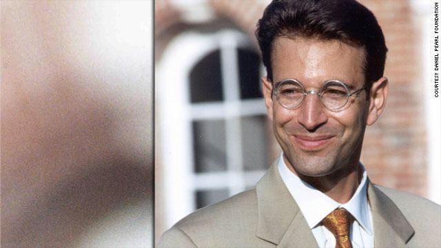 The Mormons baptized Daniel Pearl.  He was kidnapped and beheaded for being a journalist and a Jew.  And some Mormon thought it would be nice to baptize him posthumously into their church.