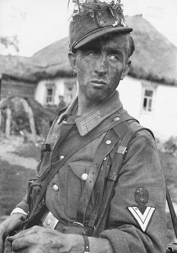 Nazi Generäle