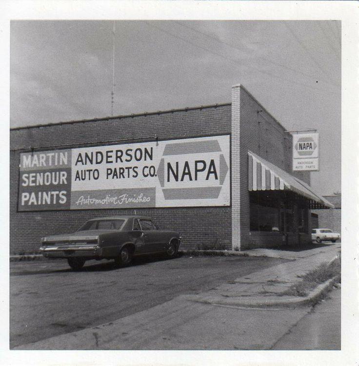 Car Dealerships In Anderson Sc