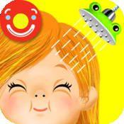 Pepi Bath by Pepi Play
